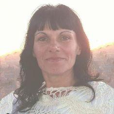 Schaela Plested