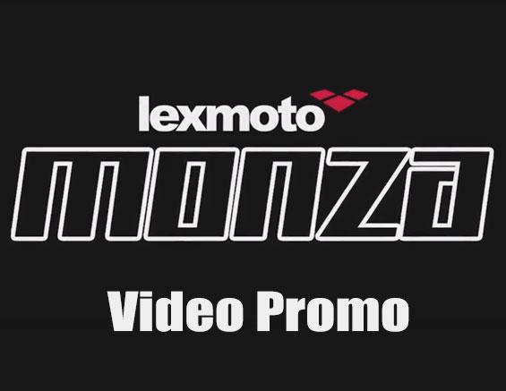 Speedway Videos
