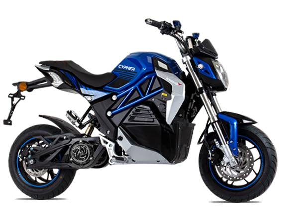 motorcycles Electric Motorcycle