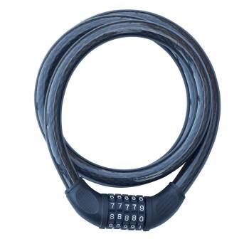 COMBINATION CABLE LOCCOM65