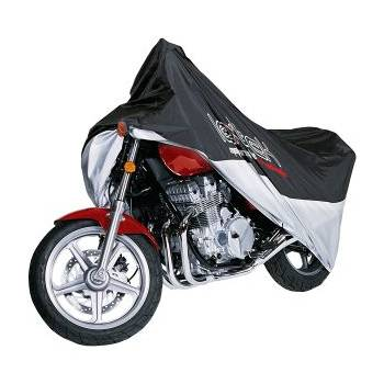 Lextek Bike Cover LARGE