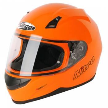 N2000 Orange XL