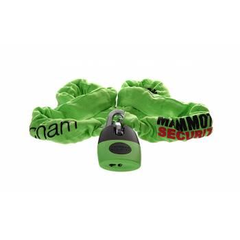 MAMMOTH LOCK LOCM003