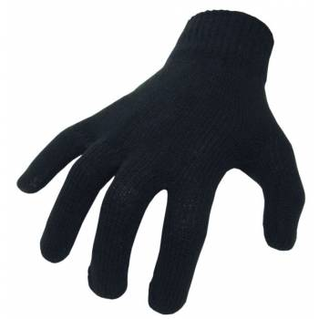 THERMAL INNER GLOVES