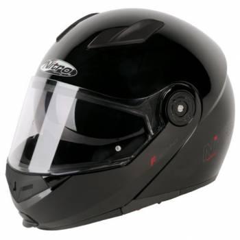 F345 gloss  Flip Front Helmet