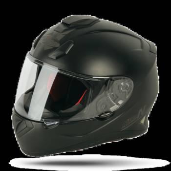 uno satin black N3100 S