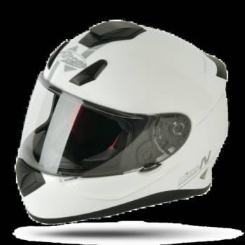 uno satin white N3100