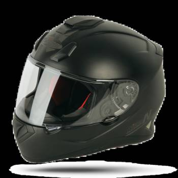 UNO N3100 black XS