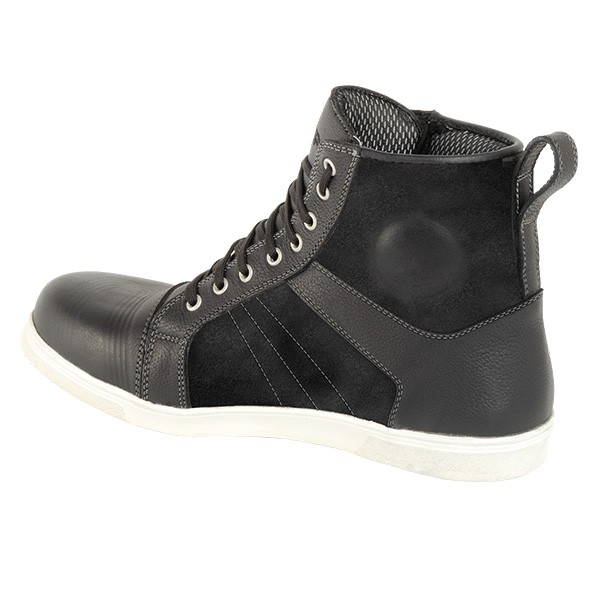 Akito Citizen Boots