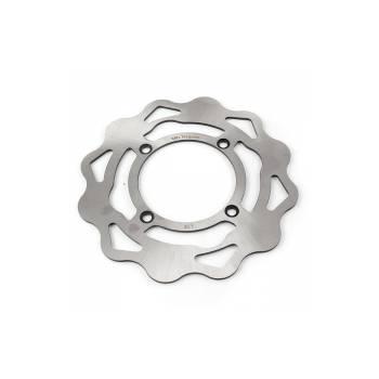 Adrenline brake disc front  A1.2