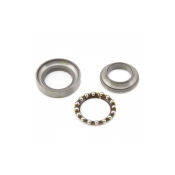 Upper Yoke Bearing Set for zsf-r  I3.4