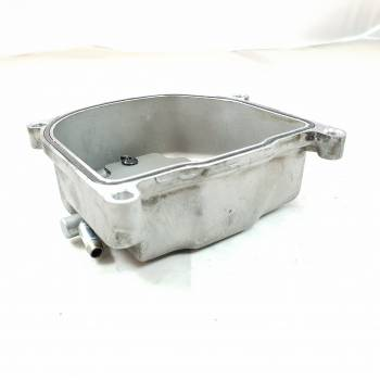 (used) FMR 50 Rocker Cover D2.5