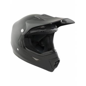 GSB Youth helmet large