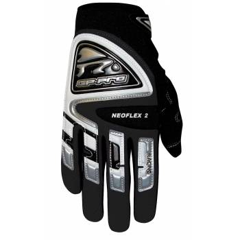 GP Pro Youth gloves