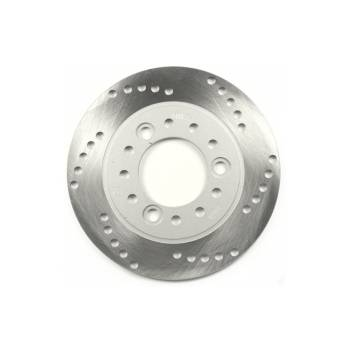 FMR Front Brake Disk A1.4