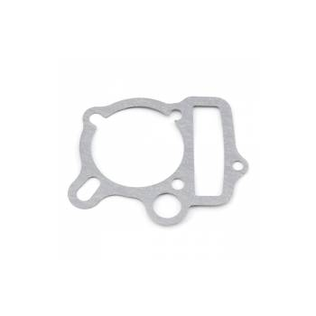 hunter base Gasket F4.2