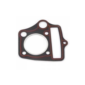 hunter head  Gasket F4.2