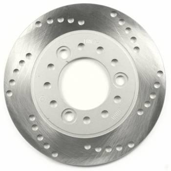 titan rear Brake Disk A1.4