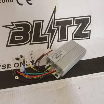 MUD Buggy Control Unit 48v 1000watt AA.2