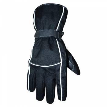 Bikeit Winter Glove