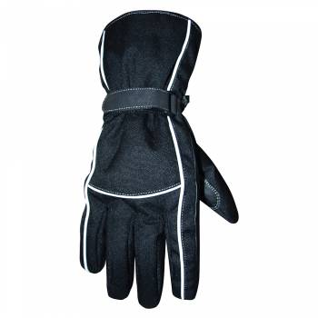 Bikeit Winter Glove