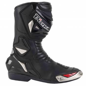 Diora NF2 Acrus Race Boot