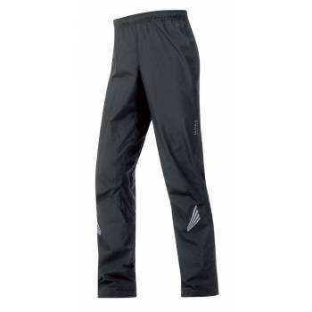 RAIN TROUSERS WATERPROOF OVER TROUSERS