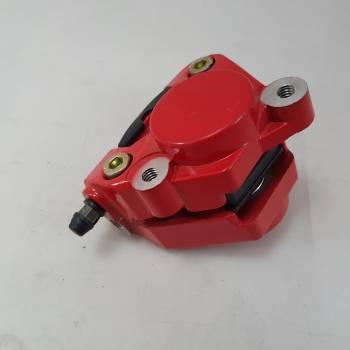Force 2t front brake caliper A1.1