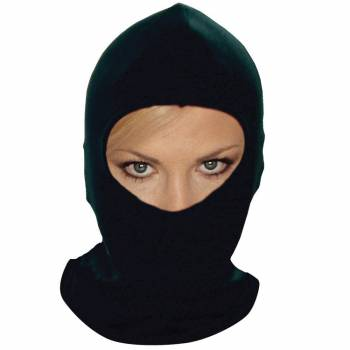 BALACLAVA THERMAL